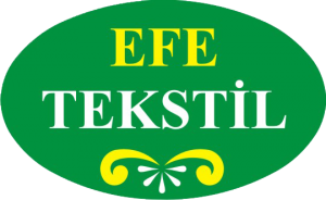 efe tekstil copy