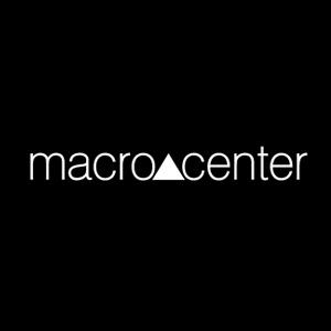 macrocenter