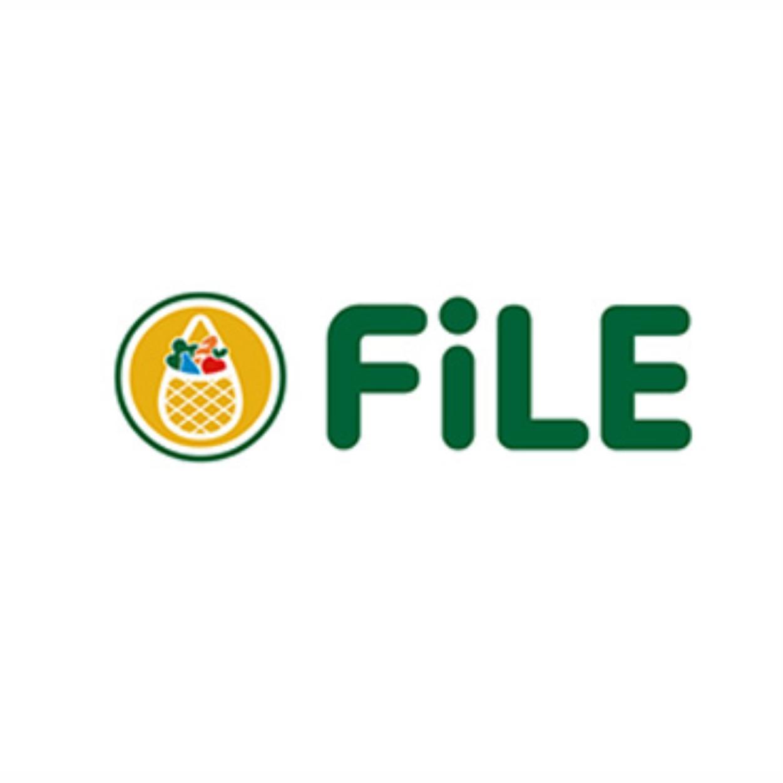 ref-file